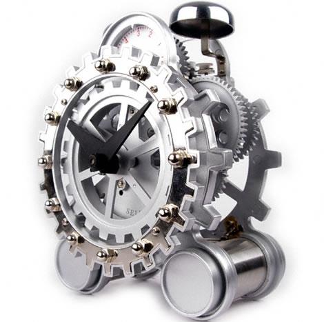 reloj-mecanismo